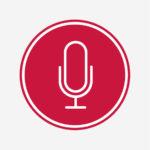 microphone Repairs Ilford London