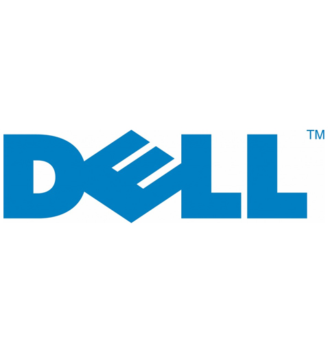 dell Repair Ilford London