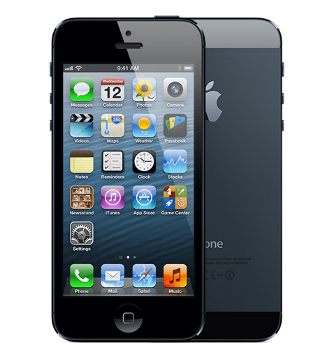 iphone 5 Repairs Ilford London