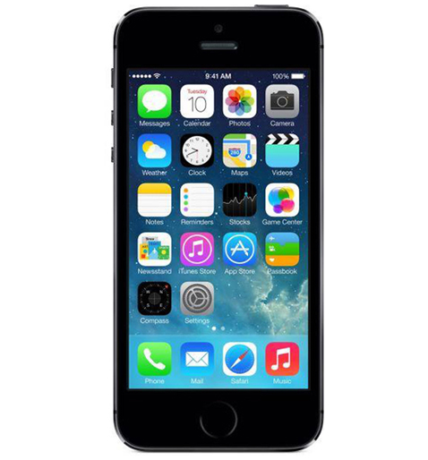 iphone 5s Repairs Ilford London