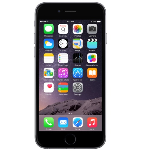 iphone6 Repair Ilford London