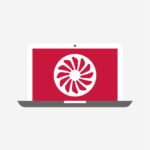 laptop-fan Repair Ilford London