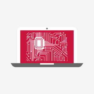 laptop-motherboard Repair Ilford London