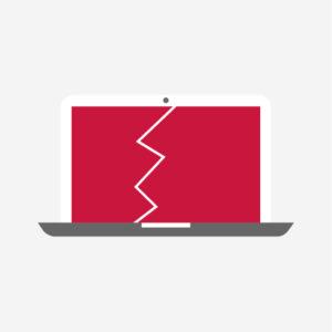 laptop-screen Repair Ilford London