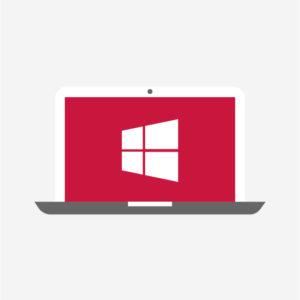 laptop-windows Repair Ilford London