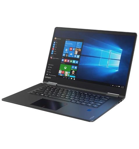 laptops Repair Ilford London
