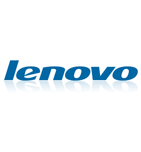 lenovo Repair Ilford London