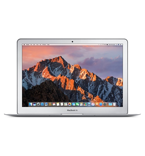 macbookair Repair Ilford London