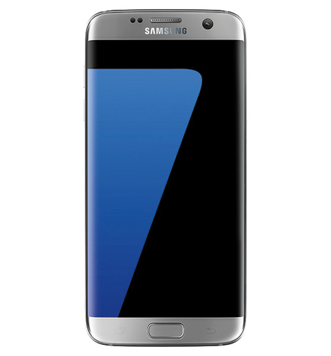 s7 edge Repairs Ilford London