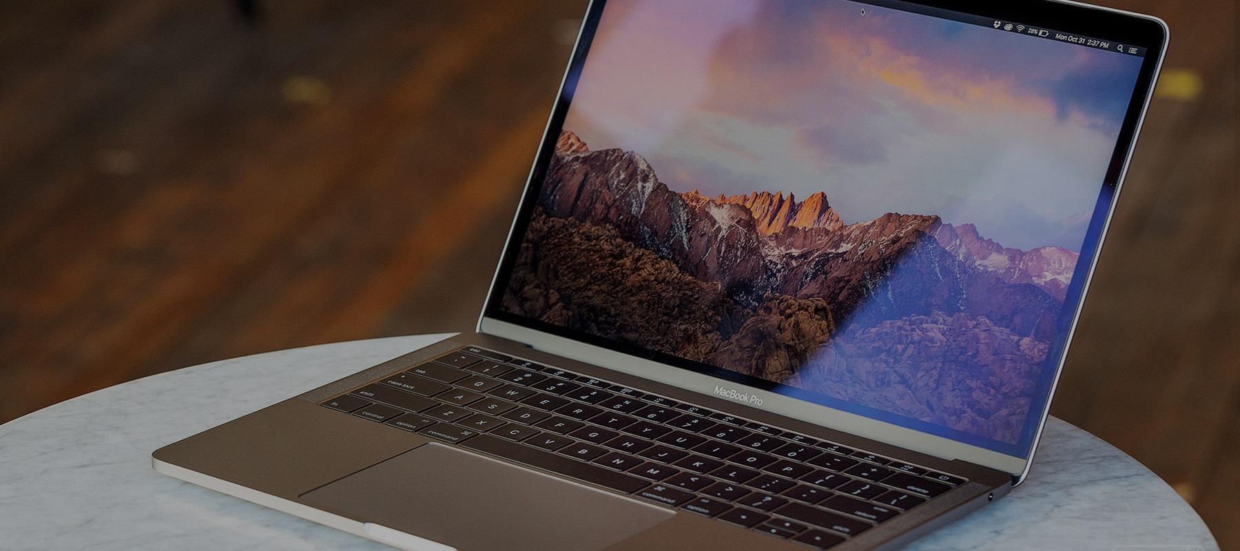 Laptop Repairs Ilford London